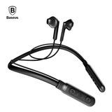Audifonos Bluetooth Baseus Encok S16 Batería 8 Horas