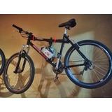 Bicicleta De Ruta *negociable*