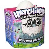 Hatchimals Huevo Colores Variados Sellados Rompe Cascarón