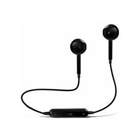 Fone De Ouvido Bluetooth 4.1 Headset Sport Corrida