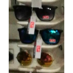 15230123930d8 Lentes De Contacto Color Permanentes - Anteojos en Mercado Libre ...