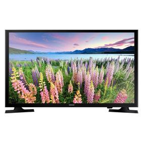 Samsung 40 J5200, Smart Full Hd, Netflix 1024