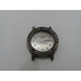 5d3a850e935 Relogio Yankee Street Anos 90 - Relógios no Mercado Livre Brasil