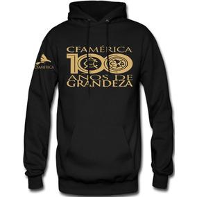 b1a0e699cab Gorra Centenario America Amarilla en Mercado Libre México
