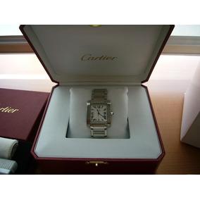 Reloj C Cuarzo Suizo 31mm