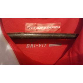 Camisas Manchester United Blanca - Ropa y Accesorios en Mercado ... 930b4149e52
