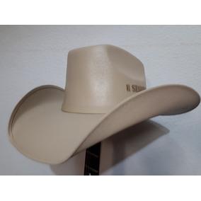 Sombrero Vaquero 8 Segundos en Mercado Libre México 0473c44eff9