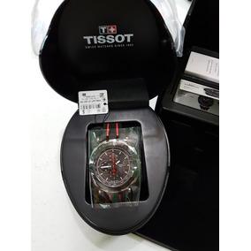 Tissot Moto Gp Limited Edition 2016