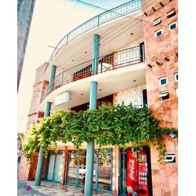 98ed2e46bc77 Pulseras Hoteles Cancun en Mercado Libre México