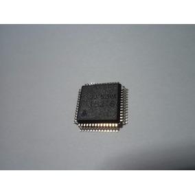 15216, R2a15216fp, Sony 6-712-027-01, Processador De Audio