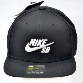 58c04e3f831e3 Gorras Nike Sb Originales Planas en Mercado Libre México
