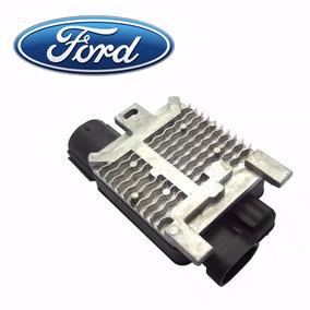 Modulo De Comando Ventoinha Ford Focus E Edge 940007400