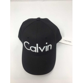 Bones Calvin Klein - Bonés para Masculino no Mercado Livre Brasil bf7f367de86