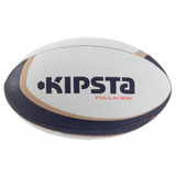 Bola De Rugby R300 Full T4