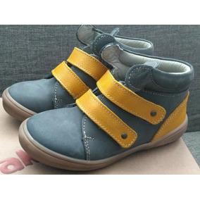 Zapato Andanenes #18 Envio 75