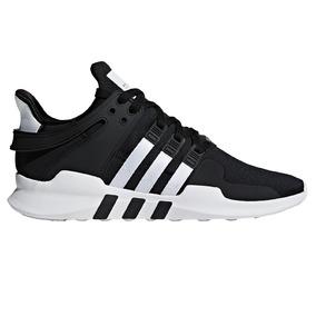 a766256e02f52 Adidas Eqt Support Hombre - Zapatillas Adidas de Hombre en Mercado ...