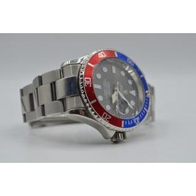 1967c40fe3a Adega Submarino Relogios Pulso Masculinos De Luxo Mido - Relógios De ...