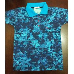 73d4c288d72f5 Camisa Polo Play Feminina - Calçados
