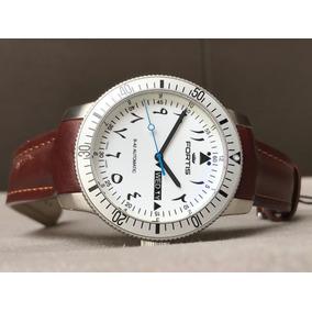 41805da2c7c Relogio Fortis - Relógio Masculino no Mercado Livre Brasil