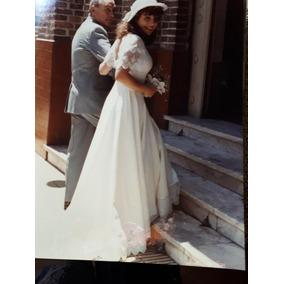 Vestidos de novia usados argentina