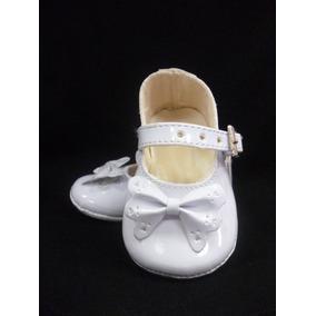 Zapato Para Bebe Niña , Pequemania