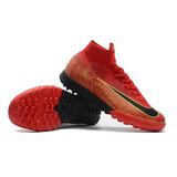 Nike Mercurial Cr7 Zapatillas - Artículos para Fútbol en Mercado ... 1dc2a10397d4a