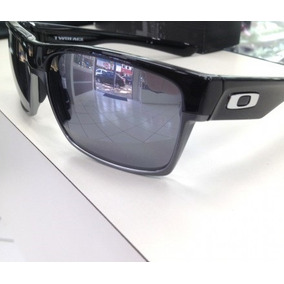 fadc441608fd3 Twoface Oculos Aokley Two Face Imports - Óculos no Mercado Livre Brasil
