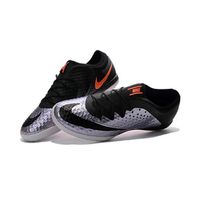 Pupillos Nike Mercurial Superfly Size 38-45