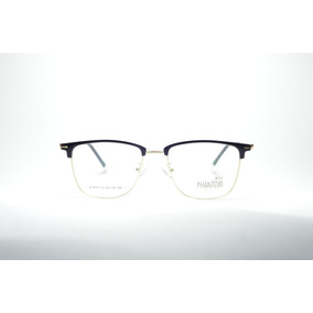 Armação Masculina Multifocal - Óculos no Mercado Livre Brasil 47ba4d009d