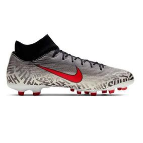 00ac38e2779 Nike Mercurial Jordan Neymar - Tenis en Mercado Libre México