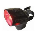 Lanterna Cateye Tl-510