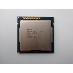 Procesador Intel Core I3-2120