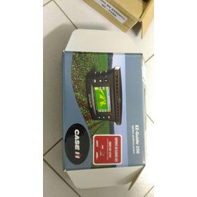 Gps Ez Guide 250 Com Antena Ag15