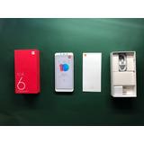 Xiaomi Redmi 6 3gb Ram 32gb Rom Global Rom