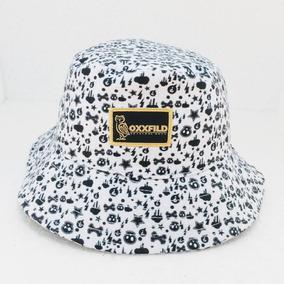 Chapeu Bucket Barato - Acessórios da Moda no Mercado Livre Brasil 14e8e75ebcb