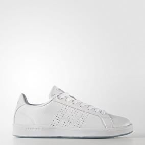 Tênis adidas Cf Advantage Clean Cg5757 - Feminino