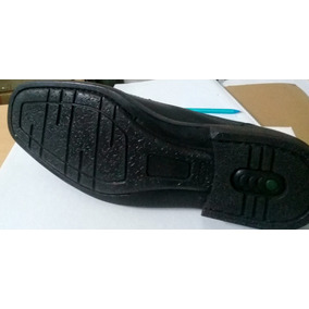 Zapatos Negros De Vestir Con Cordones Suela Febo Excelentes ... 31d9bb2f31d