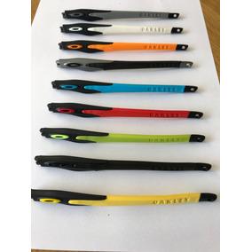 Hastes Para Oakley Crosslink - Óculos Armações Oakley no Mercado ... d6f28450b6