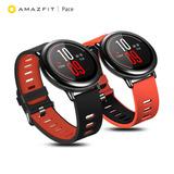 Smartwatch Xiaomi Huami Amazfit Pace - Envio Imediato