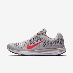 92f8dbe09b Nike Zoom Winflo 5 - Tênis para Feminino no Mercado Livre Brasil