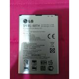 Pila Bateria Lg Pro Lite D680