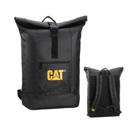 Morral Cat - Medidas 34 X 51 X 21 Cm - 83221-01