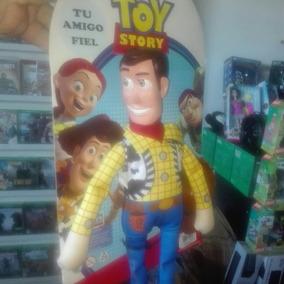 Buddy Toy Story - Muñecos y Accesorios en Mercado Libre Argentina 578faaa4e87