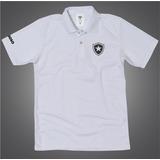 5b6286d4a6 Camisa Botafogo em Minas Gerais no Mercado Livre Brasil