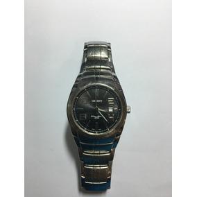 22ef9f3627335 Relogio Orient Ppim 195 Masculino - Relógio Orient Masculino no ...