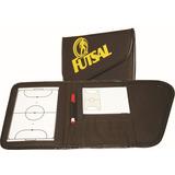 Kit Treinador De Futsal - Esportes e Fitness no Mercado Livre Brasil a95d294577938