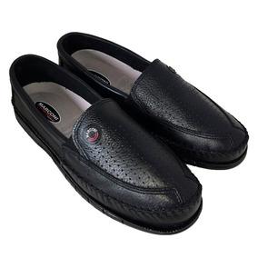45f31f643 Sapato Vulcabras 752 Legitimo Alpargatas - Sapatos no Mercado Livre ...