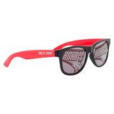 9d85e3e389610 Óculos Personalizado Coloridos Lente no Mercado Livre Brasil