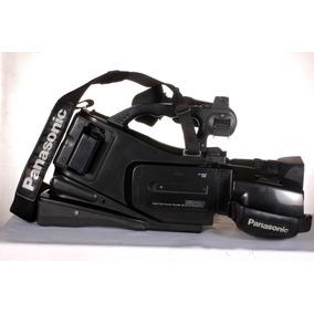 Video Camara Panasonic Profesional Ag-dvc20