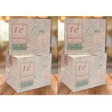 Ixbut Té De Lactancia Ixbulac (4 Pack)